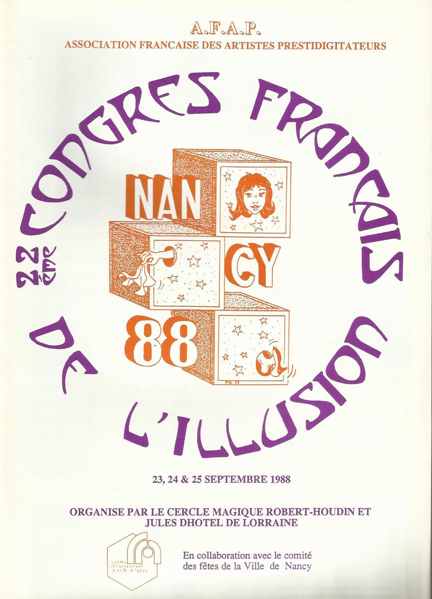 affiche_congres_22_1988