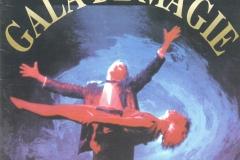 affiche_portes_dor_magiques_n01-1996