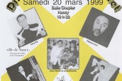 affiche_portes_dor_magiques_n04-1999