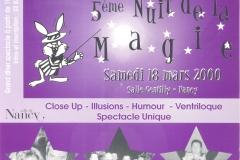 affiche_portes_dor_magiques_n05-2000