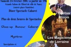 affiche_portes_dor_magiques_n11-2007