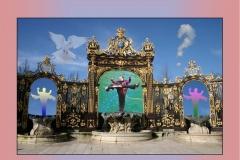 affiche_portes_dor_magiques_n16-2012