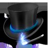 chapeau_bleu_100