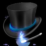 chapeau_bleu_150