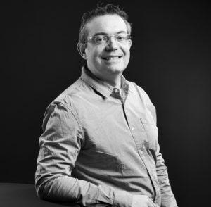 Frédéric DENIS